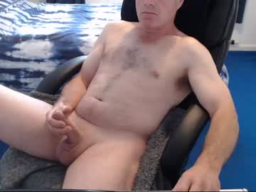 Chaturbate pussyxxliickmm private show