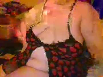 Chaturbate sexypa71 record public show