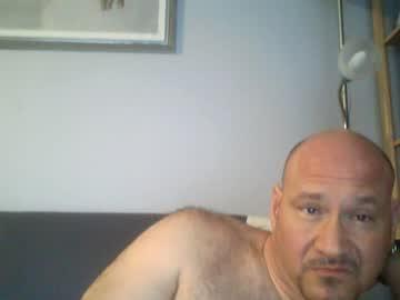 Chaturbate au_bonheur_des_dames record private webcam from Chaturbate.com