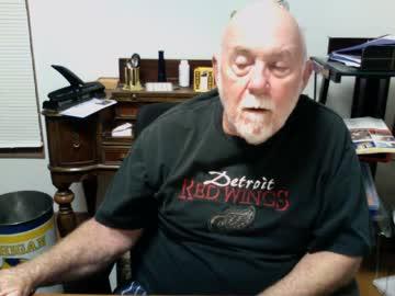 Chaturbate dack47 private webcam from Chaturbate