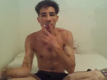 Chaturbate jackske3 private show from Chaturbate.com