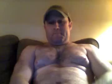 Chaturbate smitty41 record private webcam from Chaturbate.com