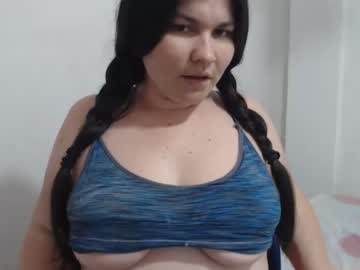 Chaturbate arlyn_x_job record premium show video from Chaturbate.com