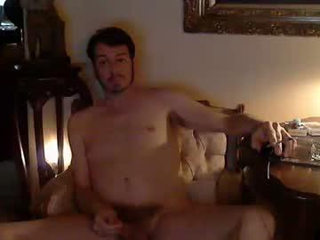 Chaturbate cochyboy35 record webcam show
