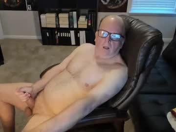 Chaturbate nakedpat
