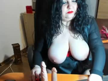 Chaturbate loverwish private webcam from Chaturbate
