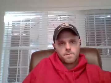 Chaturbate mrphintastic chaturbate webcam show