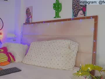Chaturbate mysticgirlblue premium show video
