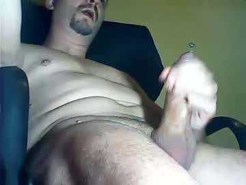 Chaturbate phoenix36980 private XXX video from Chaturbate.com