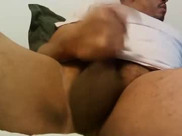 Chaturbate ciscoelnino record public webcam from Chaturbate.com