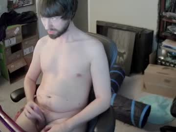 Chaturbate slave2pussy chaturbate webcam show