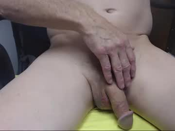 Chaturbate mightymike12 record webcam show