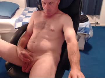 Chaturbate pussyxxliickmm record video with dildo from Chaturbate
