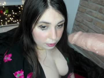 Chaturbate bigbunnyass private webcam