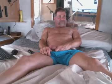 Chaturbate friendswithbennys private sex show