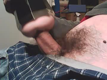 Chaturbate fuckmeallday75 nude