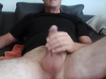 Chaturbate mig_666 webcam video