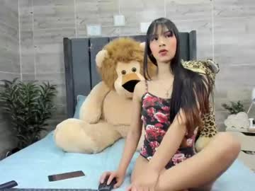 Chaturbate emma_fonseca chaturbate show with cum
