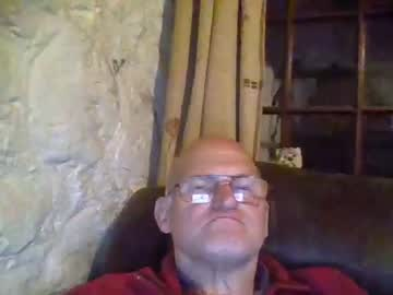 Chaturbate franklyidont77 webcam video from Chaturbate