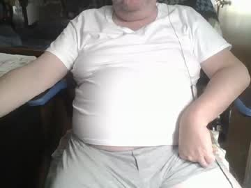 Chaturbate kev92569 record public show from Chaturbate