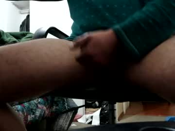 Chaturbate jason198523 record blowjob show