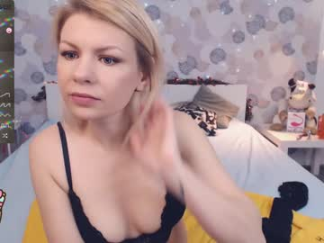 Chaturbate milamiracle chaturbate webcam video