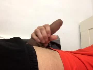 Chaturbate daniel3961 record video with dildo from Chaturbate