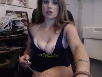 Chaturbate lexilovesyouuu record public show from Chaturbate