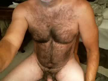 Chaturbate hairypecsguy public webcam