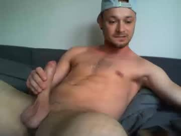 Chaturbate polishboi87 chaturbate public show video