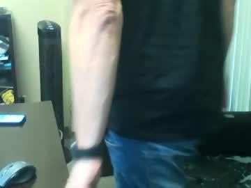 Chaturbate sphslave6969 record private sex video