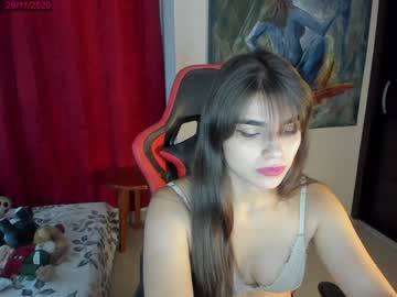 Chaturbate twoxxxwolves chaturbate show with cum
