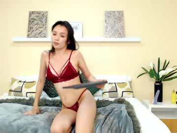 Chaturbate ashleytailor record private show video