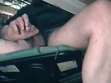 Chaturbate fetishboy951 cam show from Chaturbate