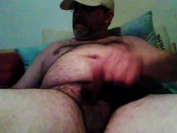 Chaturbate frankys1209 private show video from Chaturbate