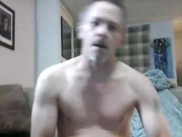 Chaturbate justinzane record private XXX video