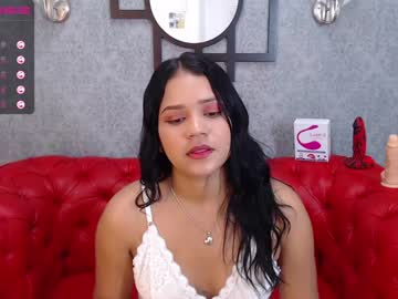 Chaturbate sandy_honey record blowjob video from Chaturbate.com