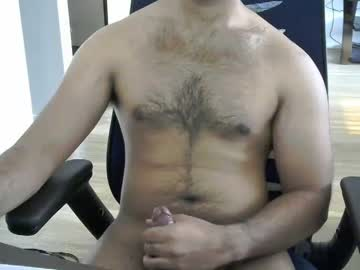 Chaturbate tok947 record show with toys from Chaturbate