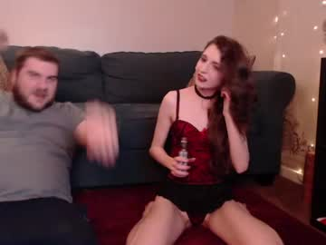 Chaturbate _scarlet_begonias_ cam show from Chaturbate