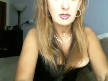 Chaturbate calaentemichele record video with dildo