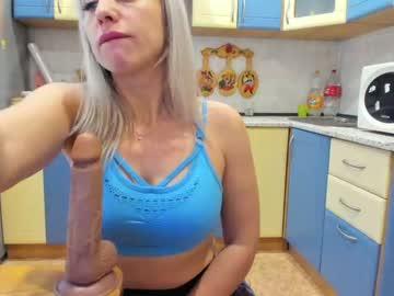 Chaturbate ginagerson69 record public webcam video