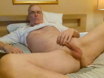 Chaturbate horndogdaddy record private show