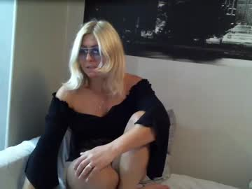 Chaturbate icynicy premium show from Chaturbate
