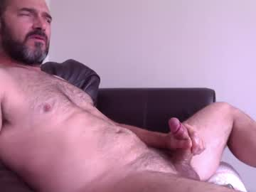 Chaturbate nastyneal chaturbate private show video