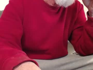 Chaturbate gary_in_maryland chaturbate private XXX show