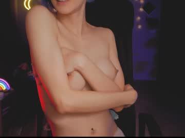 Chaturbate katherynlin nude
