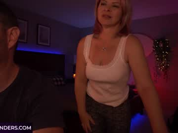 Chaturbate nikkinace video with toys from Chaturbate