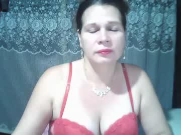 Chaturbate sssamanthaxx chaturbate cam video