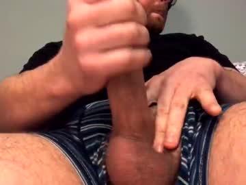 Chaturbate chump752 video from Chaturbate