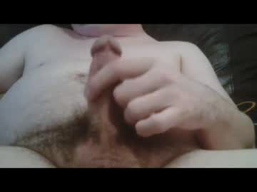 Chaturbate lordlynch1 public webcam video from Chaturbate.com